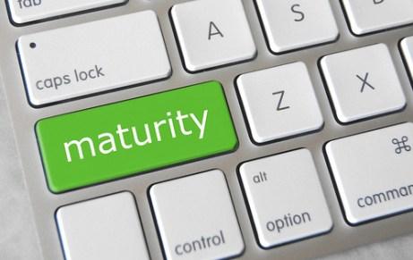 Maturity Key