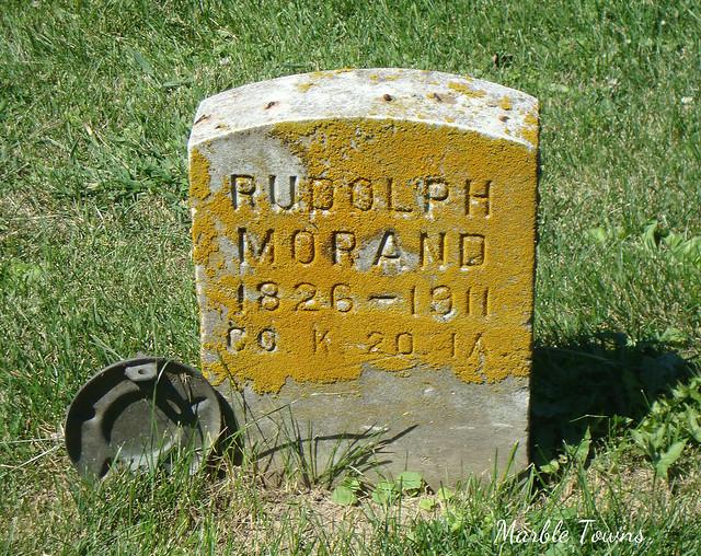 Morand-Rudolph-military.JPG