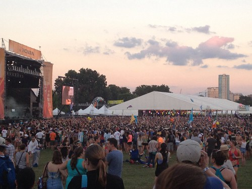 ACL 2013