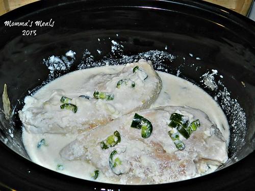 Jalapeno Chicken (2)