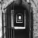 urbex- Fort de la Chartreuse