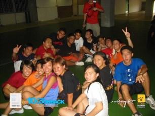 2005-04-08 - NPSU.FOC.0506.TBC.Day.1 - Pic 29
