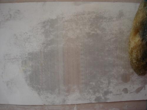 Resin paper tutorial #8