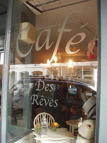 201204100309-Cafe-des-Reves