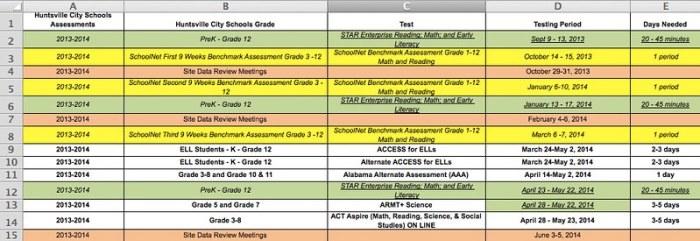 HCS2013-14Assessment Calendar Pg2