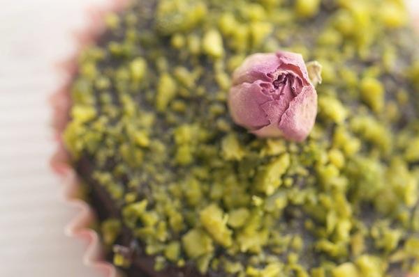 cupcakes vegane cu ciocolata 7