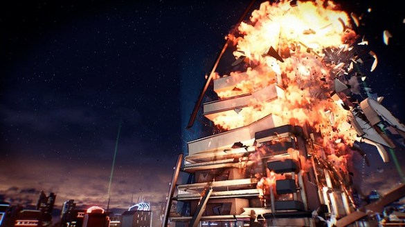 crackdown-3-multi-explosion