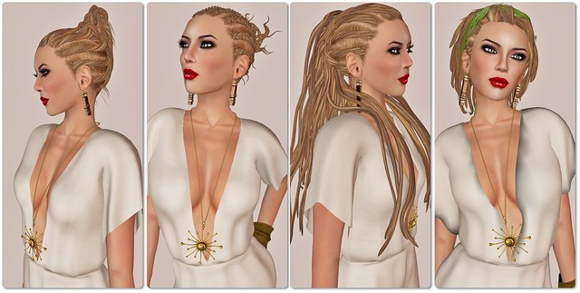 Hair Fair 2013 Discord Designs h
