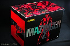 DX SOC Mazinger Z and Jet Scrander Review Unboxing (7)