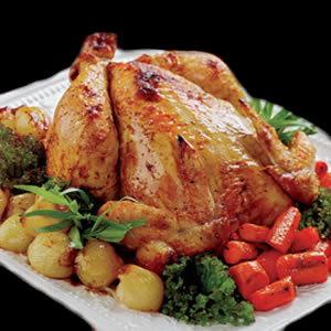 roast_chicken