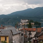 04-Orta-San-Giulio-21