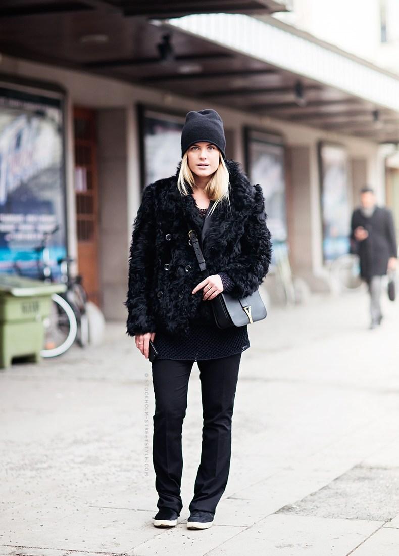 black_beanie_street_style