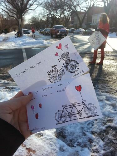 2014 02 14 Valentine's Day