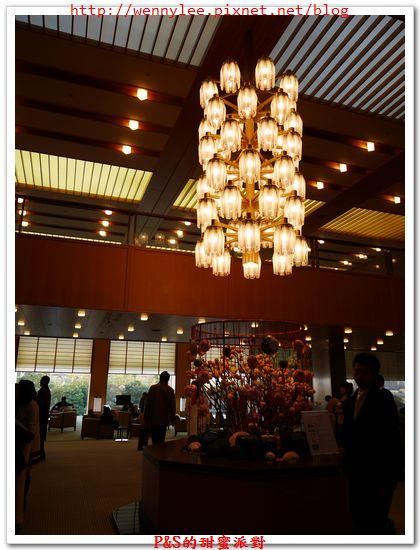 旅遊【神戶 神戶大倉飯店】4 @ P&S的甜蜜派對 :: 痞客邦