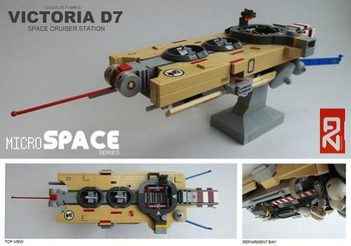 victoria_D7