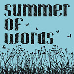 summer of words logo