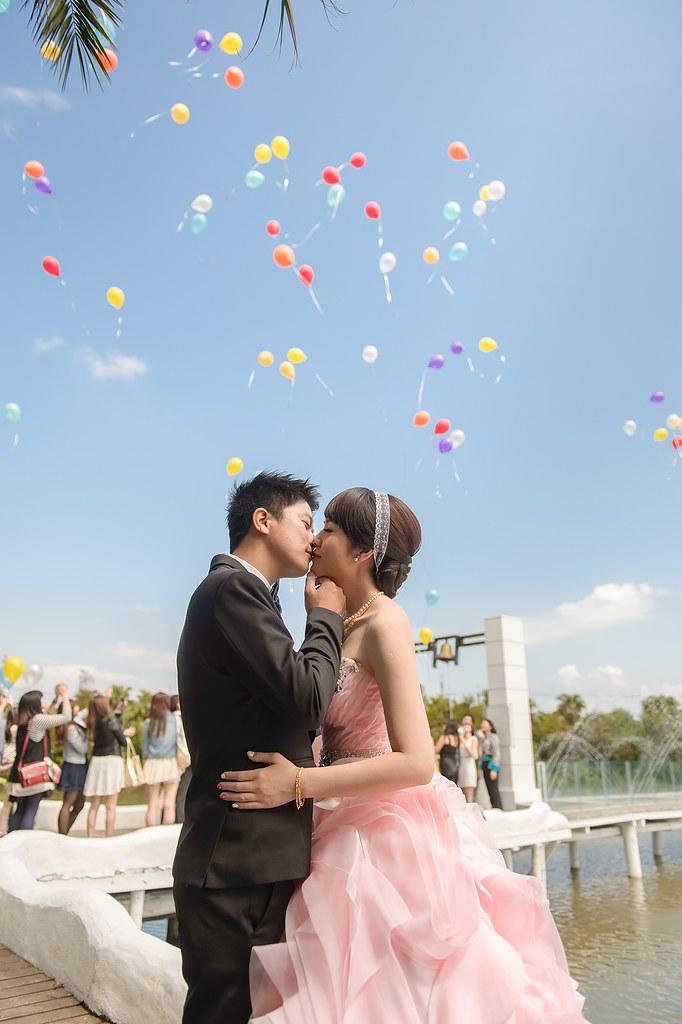 wedding, yugo, 優哥, 婚宴, 婚攝, 婚攝優哥, 婚禮攝影, 婚禮紀錄, 宜蘭香格里拉 水教堂, 小優, 戶外婚禮, 拍照, 自助婚紗, 韓風, 香格里拉水教堂
