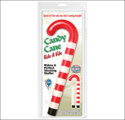 candy-cane-hide-a-vibe