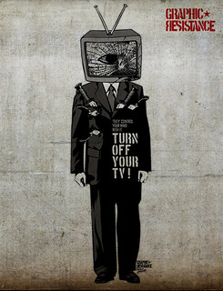 turn_off_your_tv_by_graphic_resistance-d3874ti
