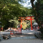Kyoto-004