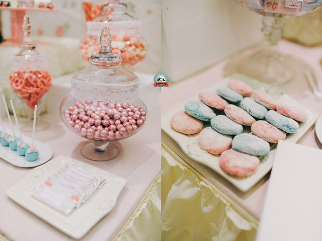 sweets (17)