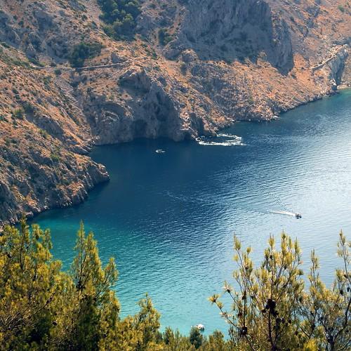 Mediterranean by little_frank