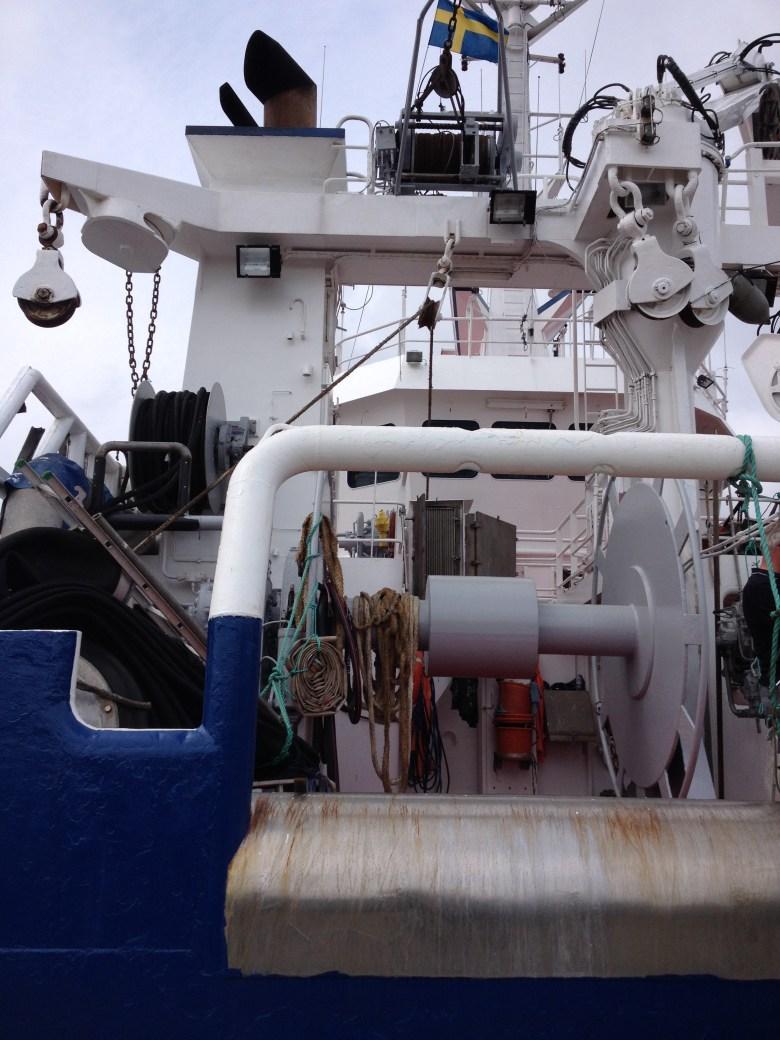 fiskeback12juli_2015 - 7