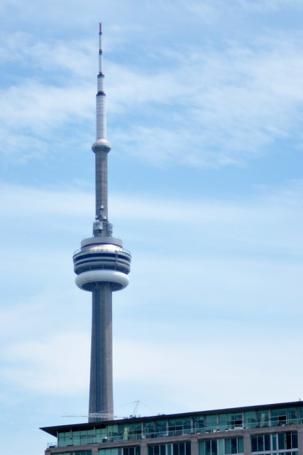 CN Tower (2)