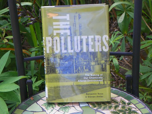 polluters