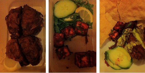 WoondalStarters_Bhajis_Paneer_Kebab