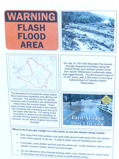 Flash flood warning P1080053