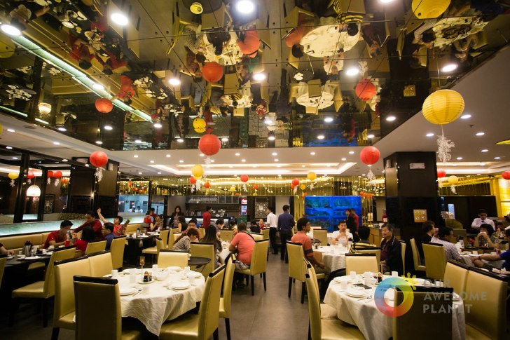 KING CHEF - Binondo - Our Awesome Planet-19.jpg
