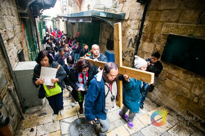 Day 5- Via Dolorosa - Our Awesome Planet-115.jpg