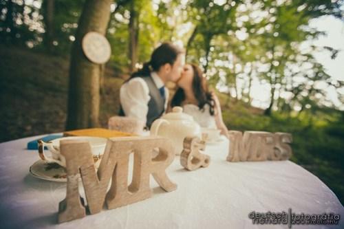 wedding_klau_roli_ricciohu_257