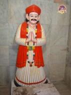 Bhagat Kanwarram (39)