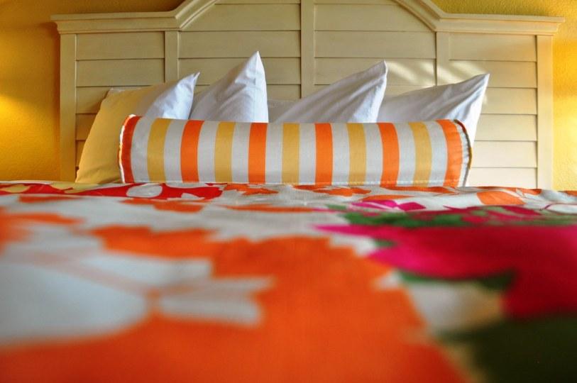 Best Western Plus Yacht Harbor Inn, Dunedin, Fla., Aug. 2014