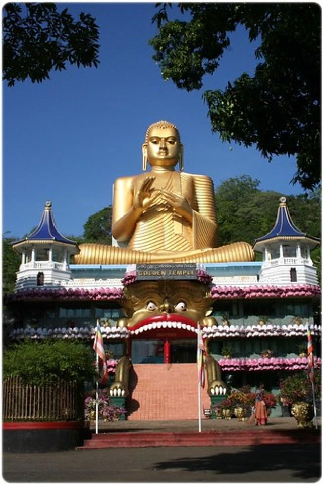 Sri Lanka (6)