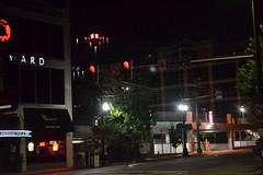 100 Downtown Little Rock