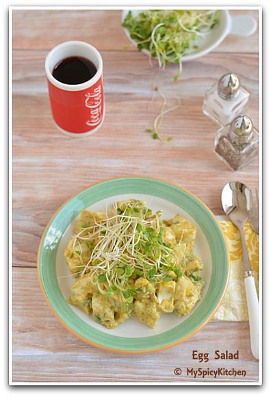 Danish Food, Danish Cuisine, Around the World in 30 Days with ABC Cooking, Blogging Marathon,