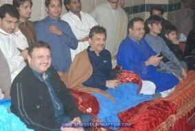 Sain Sadhram Sahib (86)