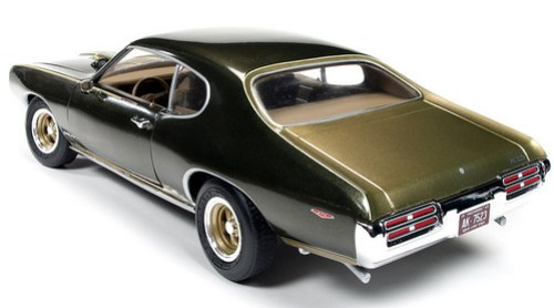 AMM1042 1969 GTO-2