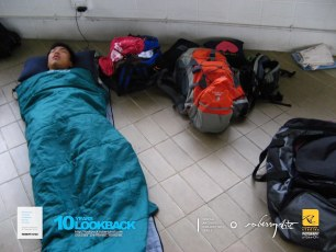 2006-04-09 - NPSU.FOC.0607.Atlantis.Official.Camp.Day.0.-[CREW] - Pic 0010