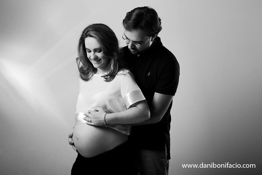danibonifacio-book-ensaio-fotografia-familia-acompanhamento-bebe-estudio-externo-newborn-gestante-gravida-infantil-fotografo5