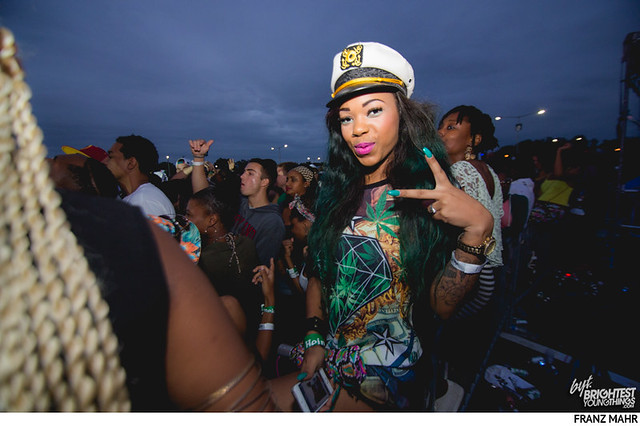 140823trillectro163