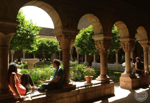 cloisters5