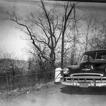 Found Film: 1949 Chevy