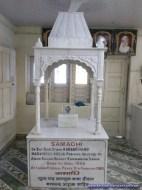 Deevan KaramChand (5)