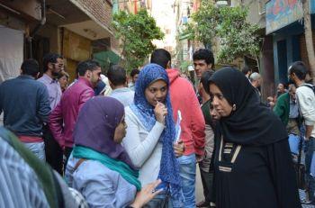 Cairo_survey-heba