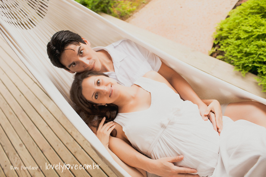 danibonifacio-book-ensaio-fotografia-familia-acompanhamento-bebe-estudio-externo-newborn-gestante-gravida-infantil-fotografo-lovelylove21