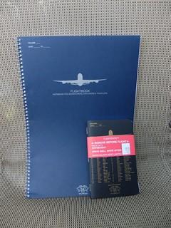 HalabyAeroNotebook01